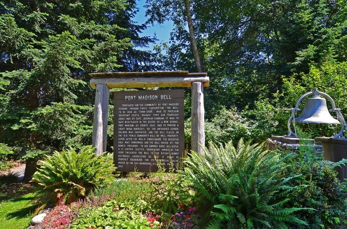 Fay Bainbridge State Park